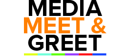 MEDIA-MEET-GREET-LOGO-WHITE