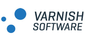 Varnish-Software-Logo-version-1