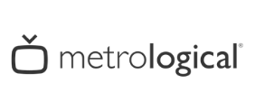 metrological